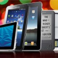 immagine-tablet