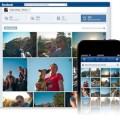 photo-sync-facebook