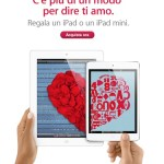 Apple-Store-San-Valentino