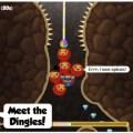 Dingle-Dangle-app-store