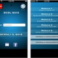 EcdlQuiz-App-Store