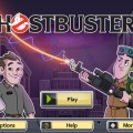 Ghostbusters-app-store