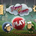 Happy-Sheep-app-store