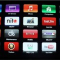 aTV-Flash-Black-Apple-TV