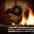 Little-Inferno-app-store