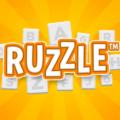 Ruzzle-gioco