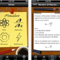 iFormulario-App-Store