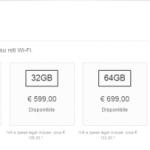 iPad-retina-128-GB