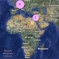 mappa-fornitori-Apple