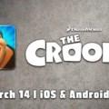 The-Croods-Rovio