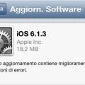 iOS-613-firmware