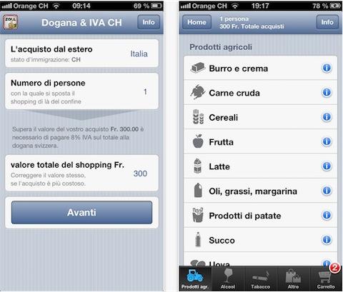 Dogana-&-IVA-App-Store