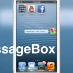 MessageBox-Chat-Heads