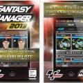 MotoGP-Fantasy-Manager-2013