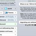 TSS-Center-SHSH-Cydia