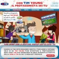 Tim-Young