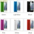 iPhone-Mini-colori
