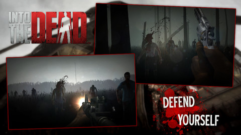 into-the-dead-2