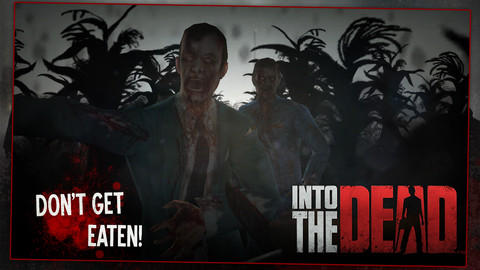 into-the-dead-3