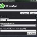 whatsapp-desktop-client
