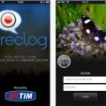 Reclog-app-store