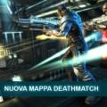 Shadowgun-deadzone