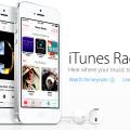 iTunes-Radio-Apple