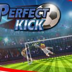 Perfect-Kick-Chilingo-3