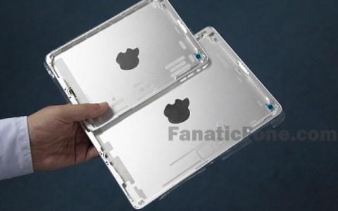 iPad Mini logo Apple