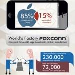 infografica-componenti-iphone