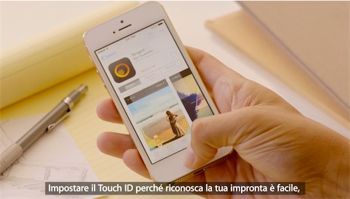 Touch-ID-iphone5s-4