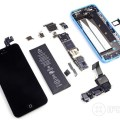 iFixit-teardown-iphone5c-6