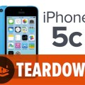 iFixit-teardown-iphone5c