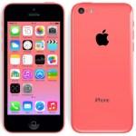iphone5c-apple-6