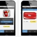 La-tua-lattina-app-store