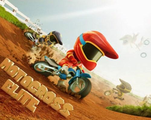 Motocross-Elite