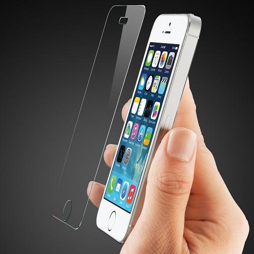 accessori-iPhone5S-10