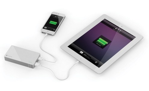 accessori-iPhone5S-11