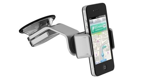 accessori-iPhone5S-3
