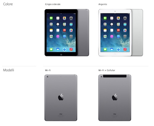 iPad-Air-specifiche-2