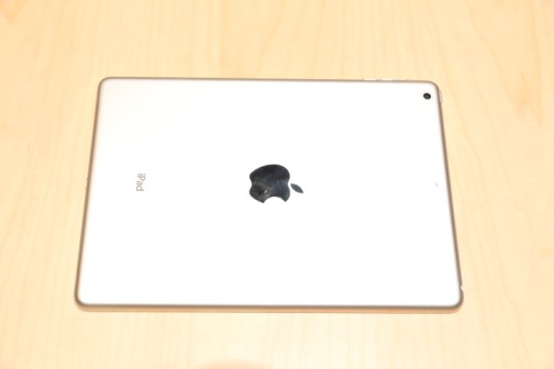 ipad-air-galleria-3