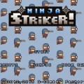ninja-striker
