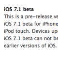 ios 7 beta 5 download iphone 4 gsm