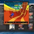 OpenEmu emulatore OS X