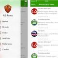 TeamNews app store