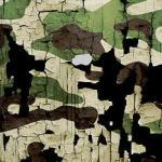 sfondi-militari-18