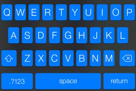Blueboard-Cydia