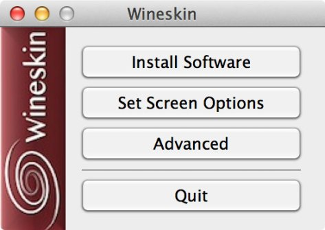 Wineskin-Mac-7