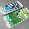 iPhone 6 concept Ciccarese