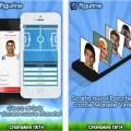 Figurine-Quiz-Calcio-Champions-2